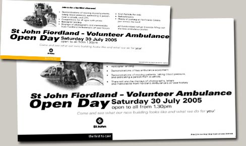 st_john_ambulance